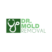 Dr. Mold Removal