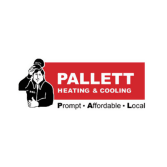 Pallett Heating and Cooling