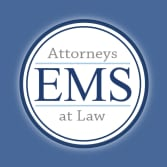 Law Office of Eric M. Sauerberg PA