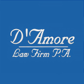 D'Amore Law Firm PA