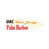 UAC Water Damage Palm Harbor