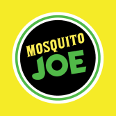 Mosquito Joe of Palm Beach