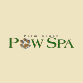 The Palm Beach Paw Spa