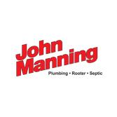 John Manning Plumbing