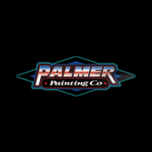 Palmer Painting