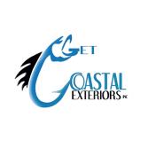 Get Coastal Exteriors, Inc.