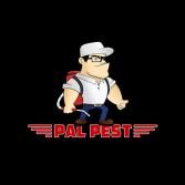 Pal Pest Management, LLC