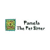 Pamela The Pet Sitter
