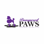 Pampered Paws Spa