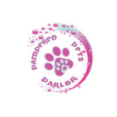 Pampered Pets Parlor