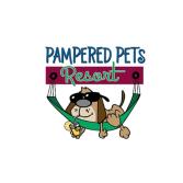 Pampered Pets Resort