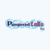 Pampered Tails