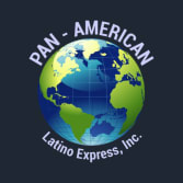 Pan American Latino Express