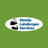Panda Landscape Services