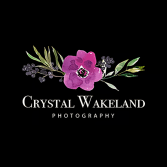 Crystal Wakeland Photography