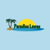 Paradise Lawns