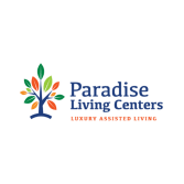 Paradise Living Centers – Paradise Valley