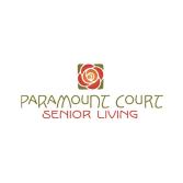 Paramount Court Senior Living