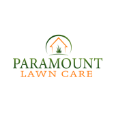 Paramount Lawn Care