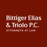 Bittiger Elias & Triolo P.C.