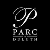 Parc at Duluth