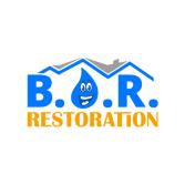 B.O.R. Best Option Restoration Parker