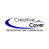 Creative Cover
