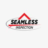 Seamless Inspection