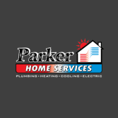 Parker Home Services