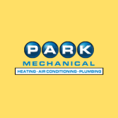 Park Mechanical Heating, Air Conditioning & Plumbing