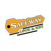Safeway Lock & Key