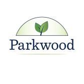 Parkwood Healthcare