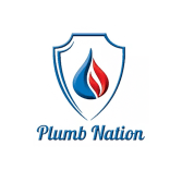 Plumb Nation, LLC