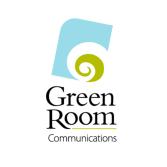 Green Room Communications