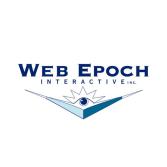 Web Epoch Interactive Inc.