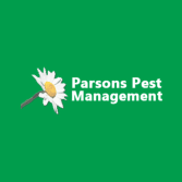 Parsons Pest Management Inc