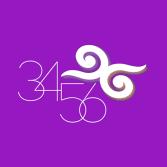34/56 Group Inc.