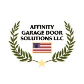 Affinity Garage Door Solutions LLC