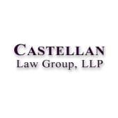 Castellan Law Group