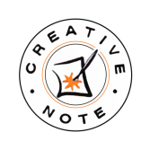 CreativeNote, Inc.