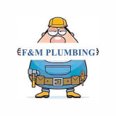 F & M Plumbing