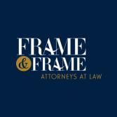 Frame & Frame