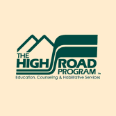 The High Road Program