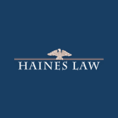 Haines Law