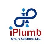 iPlumb LLC
