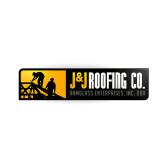 J&J Roofing Co.