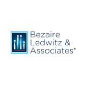 The Law Firm of Bezaire, Ledwitz and Associates