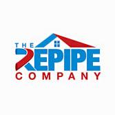 The Repipe Company