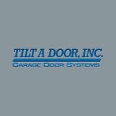 Tilt a Door, Inc