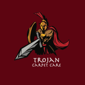 Trojan Carpet Care